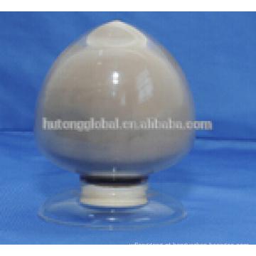 Catalisador de polimerização Ziegler Natta PP