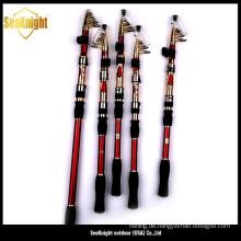 China Hersteller Bambus Angelrute