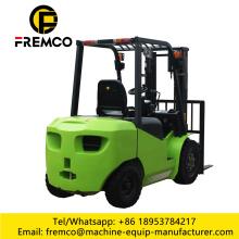 5 Ton Diesel Forklift Truck For Sale