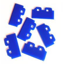 Dx5 Print Rubber Wiper para Roland Mimaki Mutoh Allwin Xuli Galaxy Gongzheng Inkjet Printer