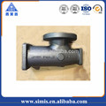 Ductile iron water meter cast iron surface box