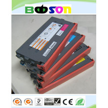 Hot Selling Color Printer Laser for Lexmark C500 Toner Cartridge