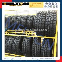 qualidade superior novo MUD pneu 265 / 70R17 com certificado DOT ECE GCC