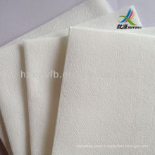 Nonwoven cleaning cloth glass wiper cloth mesh cloth