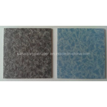 CE Crtificate Plastic Flooring for Office, Hotel