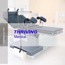 Operating Table for General Surgery (THR-OT-S103A)