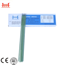 6013 Welding Rod J421 Carbon Steel