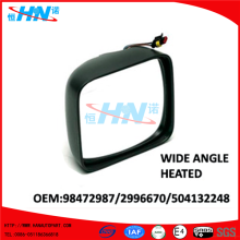 Quality Complete Mirror 98472987 Iveco Truck Parts