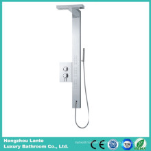 Solid Surface Shower Wall Panels (LT-G873)