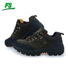 mens stylish power hiking shoe