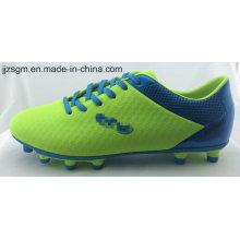 Athletic al aire libre fútbol / fútbol calzado deportivo para hombres