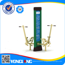 New Design Outdoor Fitness Equipment From China Professional Manufacturer