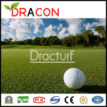 Mini Golf Putting Green Artificial Lawn (G-1551)