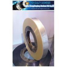 Проволока Упаковка Металлизированная полиэфирная Pet-пленка для кабеля