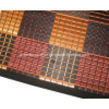 Bamboo Carpets Bamboo Rugs (A-57B)