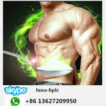 China Supply Increase Lean Muscle Mass Epistane