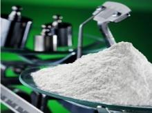Vitamin K3 Mnb Feed Additives