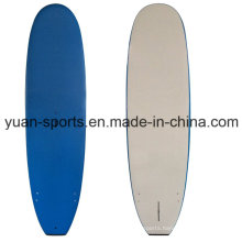 High Quality Soft Sup Board, Surf Board for Beginner