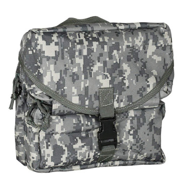 Vattentät Tactical Men Universal Medical Bag