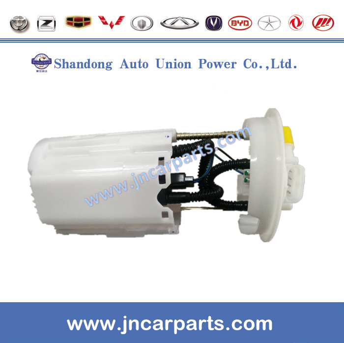 Chery Electric Fuel Pump