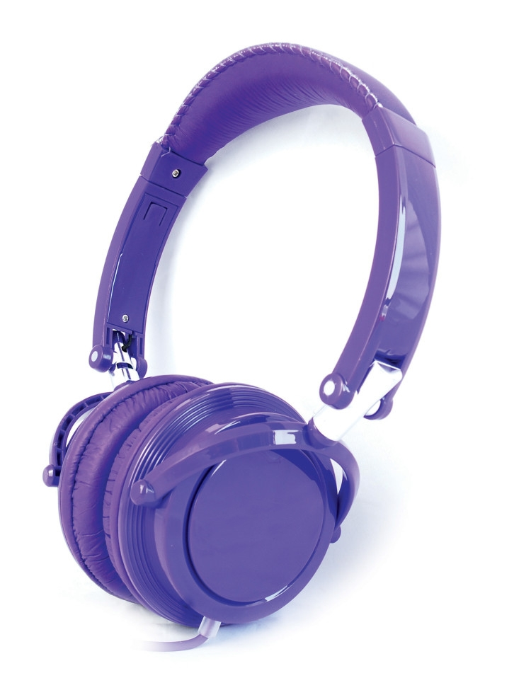Audio Technical Headphones