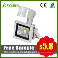 Wholesale during the world cup solar induction lamp