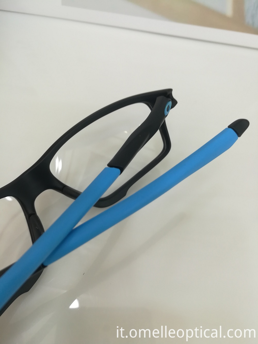 Full Frame Eyeglasses