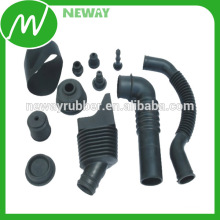 Various Unique Designs Custom Rubber Sundries Auto Parts