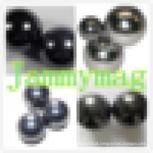 Bolas magnéticas de 5mm