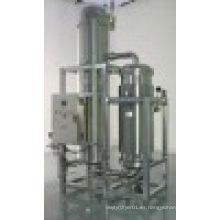 Generador de vapor puro de China (PSG)