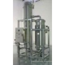 China Pure Steam Generator (PSG)