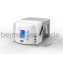Dimond Dermabrasion SPA Skin Care Beauty Salon Equipment