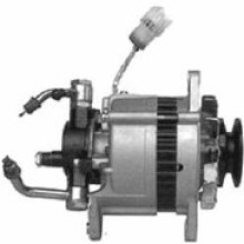Isuzu LR150-201 Alternator