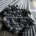 10 years experience 37mm astm a53 material st52 seamless round steel pipe