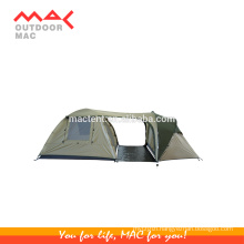 MAC-AS168 3-5 person Camping Tent family Tent