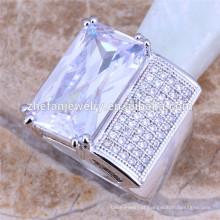 anel de homem diamante brasil jóias por atacado melhores itens de venda