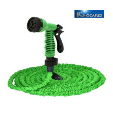 Economic Cold Resistant 50 Ft Flexible Expandable Garden Hose