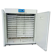 Newest reasonable price Excellent quality egg hatchery machine