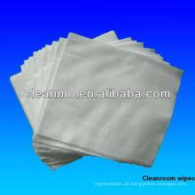 Reinigungstücher für optische Linsen