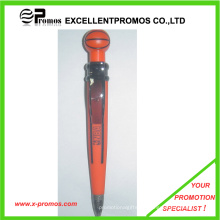 Baskeball Werbung Kugelschreiber (EP-P6253)
