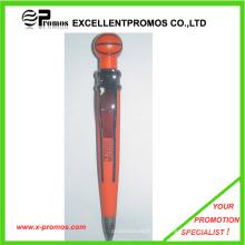 Baskeball publicidade caneta esferográfica (EP-P6253)