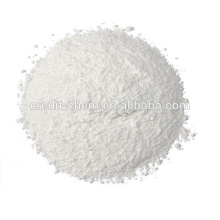 cheap zeolite detergent powder