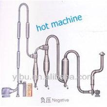 QG Air Stream equipamento de secagem (máquina de secagem