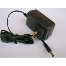 12V1.5A UL Adapter