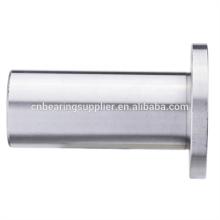 Roulement linéaire à bride carrée allongée 25x40x112mm LMF25LUU
