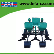 Double Row Seeder Garlic Potato Planter for Sale