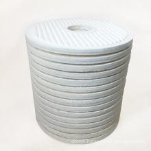 Hydraulic Filter Series Compressor Precision Filter B27 PA5601301 PA5601301