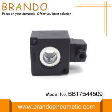 DIN4.8 Connection Type Pneumatic Electric Solenoid Coil