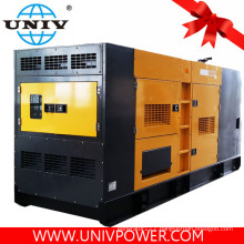 Germany Deutz Diesel Generator (UD400E)