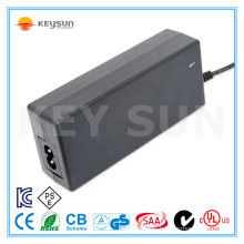 100-240V Input Single Output Type Class2 power supply 42w power adapter 12V 3.5A switching adapter ul